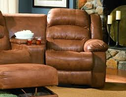 Movie Theatre With Reclining Chairs Nyc by Specially Treated Microfiber Home Theater Seats W Recliners