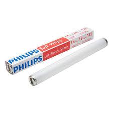 philips 15 in 14 watt t12 soft white 3000k linear fluorescent