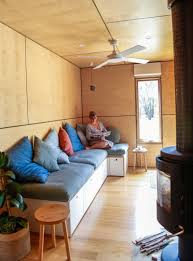 100 How To Make A Container Home Mazing Shipping Thatll You Wonder