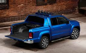 VW Amarok 2018 Rear Angle - Car Models 2017 – 2018 Caribbean Motors Authorized Dealer In Belize For Great Wall Vw Kfer Porsche Service Beutler Pick Up With Carreramotor 143 Amarok V6 Extended Paul Wakeling Volkswagen Aventura Special Edition Vans Rietze T5 Fd Halbbus Lr 11514 Truckmo Truck Models How The Atlas Tanoak Concept Pickup Came To Life Newsroom 4x4 2017 Review Car Magazine Southern Dealer Alaide Dont Shrug Six Things You Should Know About T3 Joker Campingbus 118 Box Van Models