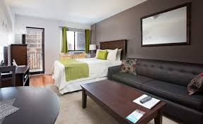 Apartment Furnished Apartments In Nyc Luxury Home Design Marvelous Decorating Under