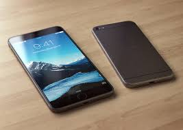 iPhone 7 and 7 Plus Trailer released Next iPhone is ing