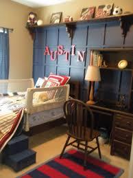 Dallas Cowboys Room Decor Ideas by Room New Dallas Cowboys Room Paint Ideas Designs And Colors