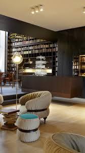 100 Boutique Hotel Zurich Wallpaper B2 And Spa Switzerland