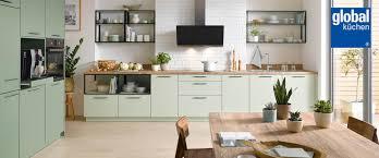 lebherz küchenwelt das wohnideenhaus in bitz möbelhaus