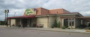 Olive Garden Restaurant Attleboro Mass Picture of Olive Garden