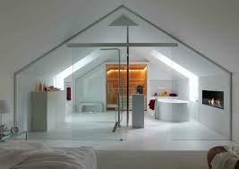 chambre avec bain chambre avec salle de bain fusion d espaces harmonieuse chambre
