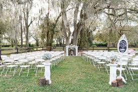 Elegant Vintage Rustic Backyard Wedding Plant City Florida — Ever ... Pin By Zahiras Fashion On Outdoor Reception Ceremony Pinterest Backyard Wedding Planning Guide Ideas Checklist Pro Tips Photo On Wedding Ideas Youtube Coming Homean Elegant Backyard Reception In Panama City Fl Mary Venues Design And Of House Simple A Budget Cbertha Best 25 A Bbq Small Weddings An Near Chicago The Majestic Vision