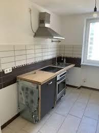 küchen zu verschenken in bogenhausen münchen ebay