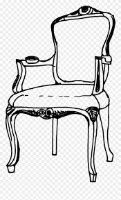 Free Download - Chair Clipart (#1961679) - PinClipart Hot Chair Transparent Png Clipart Free Download Yawebdesign Incredible Daily Man In Rocking Ideas For Old Gif And Cute Granny Sitting In A Cozy Rocking Chair And Vector Image Sitting Reading Stock Royalty At Getdrawingscom For Personal Use Folding Foldable Rocker Outdoor Patio Fniture Red Rests The Listens Music The Best Free Clipart Images From 182 Download Pictogram Art Illustration Images 50 Best Collection Of Angry