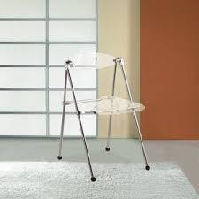 Meco Padded Folding Chairs by Meco Folding Chairs Wayfair