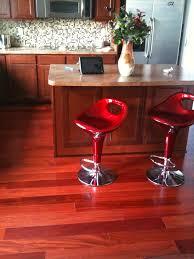 Cumaru Hardwood Flooring Canada by Free Samples Mazama Hardwood Smooth South American Collection