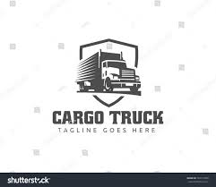 Template Truck Logo Cargo Logo Delivery Stock Vector (Royalty Free ... Transportation Truck Logo Design Royalty Free Vector Image Clever Hippo Tortugas Food By Connor Goicoechea Dribbble Cargo Delivery Trucks Logistic Stock 627200075 Shutterstock Festival 2628 July 2019 Hill Farm Template On White Background Clean Logos Modern Work Solutions Fleet Industry News Digital Ford Truck Wdvectorlogo Avis Budget Group Brand And Business Unit Moodys Original Food Truck Logo Moodys