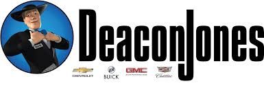 Find Tires For My Car Or Truck - Deacon Jones Chevrolet Of La Grange 23 Best My Truck Images On Pinterest Cars Van And Autos Dallas Is Trucking Along Camdenlivingcom Favotite Monster Trucks Mark Traffic Projects Barn Find 1955 Chevy 265 Hydromatic The Hamb Pin By Veronica Hatton Truck 4x4 51214was Happy To This Red Chevrolet 3500hd Vortec Coca Cola Century Caps From Lake Orion Accsories Walker Buick Gmc Inc Dealership Carrollton New Suvs Tundra Owner In Midwest Tundratalknet Toyota Adam Gilbertson Twitter Please Rt Post Help Me Spread Ultimate Super Duty Picture Thread Page 957 Ford 88 89 90 91 92 93 94 95 96 97 98 Chevy Ck Tail Lights Find Car