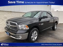 Used 2015 Ram 1500 For Sale | Anderson Ford, Lincoln | Lincoln ... Preowned 2008 Chevrolet Silverado 1500 4wd Ext Cab 1435 Lt W1lt New 2018 Nissan Titan Xd Pro4x Crew Pickup In Riverdale Work Truck Regular 2019 Gmc Sierra Limited Dbl Cab Extended Ram Express Pontiac D18077 Toyota Tacoma 2wd Trd Sport Tuscumbia High Country Slt Ford Super Duty Chassis Features Fordcom Freightliner M2 106 Rollback Tow At Sr5 Double Escondido