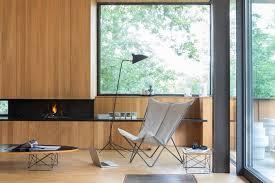 unsere deko ideen für ein wohnzimmer in zeitgemäßem design