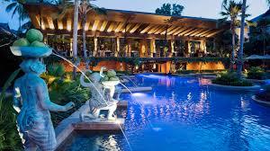 100 W Hotel Koh Samui Thailand Resorts Anantara Bophut Resort Official Site