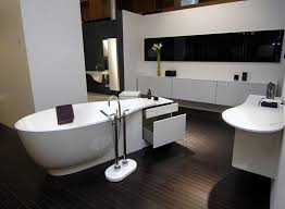 Dornbracht Bathroom Sink Faucets by Viewing Album Soothing And Spa Like