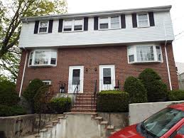 100 Houses For Sale In Bellevue Hill 115117 Cowing Street Boston MA