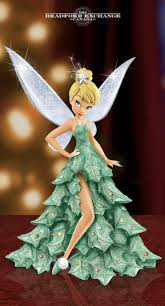 Disney Tinkerbell Light Up Christmas Tree Topper by 159 Best Bradford Exchange The Images On Pinterest Thomas
