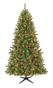 Walmart White Christmas Trees 2015 by Christmas Tree Photos U2013 Happy Holidays