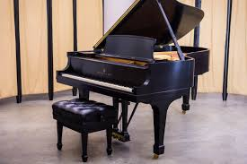 used pianos for sale best refurbished pianos