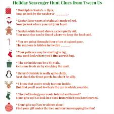 Hunts Backyard Keep Backyard Treasure Hunt Ideas Your Kids Busy ... Selfie Scavenger Hunt Birthdays Gaming And Sleepover 25 Unique Adult Scavenger Hunt Ideas On Pinterest Backyard Hunts Outdoor Nature With Free Printable Free Map Skills For Kids Tasure Life Over Cs Summer In Your Backyard Is She Really Printable Party Invitation Orderecigsjuiceinfo Pirate Tasure Backyards Pirates Rhyming Riddle Kids Print Cut Have Best Kindergarten