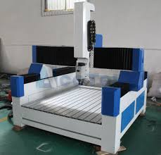 100 Axis Design Group US 59000 China New Design 30kw Air Cooling Spindle 350mm Z Axis Cnc Router For Wood Workin Wood Routers From Tools On Aliexpresscom Alibaba