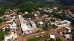 imagem de Aratiba Rio Grande do Sul n-23