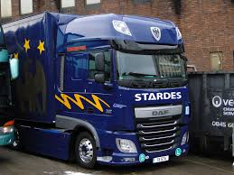Union J 'Magazines & TV Screens' Tour 2013 Stardes Tour Tr… | Flickr Pin By Silvia Barta Marketing Specialist Expert In Online Classic Trucks July 2016 Magazine 50 Year Itch A Halfcentury Light Truck Reviews Delivery Trend 2017 Worlds First We Drive Fords New 10 Tmp Driver Magazines 1702_cover_znd Ean2 Truck Magazines Heavy Equipment Donbass Truckss Favorite Flickr Photos Picssr Media Kit Box Of Road Big Valley Auction Avelingbarford Ab690 Offroad Vehicles Trucksplanet Cv