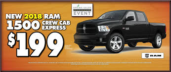 Best Of Twenty Images Ram Trucks Accessories 2016 | New Cars And ... Premier Offroad And Performance Baytown Ford Houston Area New Used Dealership Covers Retractable Truck Bed 46 Auto Glass Window Tting Accsories Hurricane Trucknvanscom Tumblr Get A Battery At Autozone In 2125 N Fry Rd Katy Tx American 12 Best Undcover Images On Pinterest Bed Best Of Twenty Images Ram Trucks 2016 Cars And North Texas Mini Home 2014 Dodge With 6 Rough Country Lift 35x1250r18 Mastercraft Traktolamp
