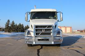 Ali Arc Industries (@aliarcprobumper) | Twitter 2006 Volvo Vnl Front Bumper Assembly For Sale Sioux Falls Sd 300 Tractor Truck 2011 3d Model Hum3d 20 Vnl 04 Up Aero 3 Grill Fog Lights Miamistarcom Fender Trim Pair Rh Lh Chrome Bubbaparts Used Commercials Sell Used Trucks Vans For Sale Commercial Gen 2 New Aftermarket Steel Chrome Bumper 2003up Made Wwwbigfrontgrillcom Installed On A Bison Transport Vn New Fmx Details And Photos Released Aoevolution Lvo Truck Accsories 2016 Vnl630 Heavy Spec Low Kms 630 At Premier Trucks Opens Customer Center Virginia Factory