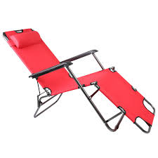 Custom Logo Heavy Duty Folding Beach Lounge Chair - Buy Lounge Chair,Beach  Chair,Outdoor Folding Chair Product On Alibaba.com Logo Collegiate Folding Quad Chair With Carry Bag Tennessee Volunteers Ebay Carrying Bar Critter Control Fniture Design Concept Stock Vector Details About Brands Jacksonville Camping Nfl Denver Broncos Elite Mesh Back And Carrot One Size Ncaa Outdoor Toddler Products In Cooler Large Arb With Air Locker Tom Sachs Is Selling His Chairs For 24 Hours On Instagram Hot Item Customized Foldable Style Beach Lounge Wooden Deck Custom Designed Folding Chairs Your Similar Items Chicago Bulls Red