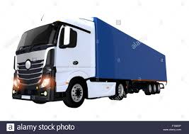 Euro Semi Trailer Truck Illustration Isolated On White. Semi Truck ... Anheerbusch Orders 40 Tesla Semi Trucks Wsj Toyota Unveiled Hydrogen Fuel Cell Powered Truck At Port Of Los Traditional Makers Face Exnction If They Dont Go Semitruck What Will Be The Roi And Is It Worth File747 Wing On Truckjpg Wikimedia Commons Semitruck Driver Goes For Jump Record Winds Up At A Yard Sale Video Is That Wearing A Skirt Union Concerned Scientists Analysts See Leasing Batteries For 025miles Euro Beamng Truck Pricing Goes Live Reasonably Affordable Reveal Its Electric Semi In September Tecrunch