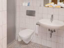 zimmer ausstattung in der sigel klinik bad schönborn