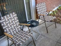 Restrapping Patio Furniture San Diego by Patio Chair Straps Repair Patio Outdoor Decoration