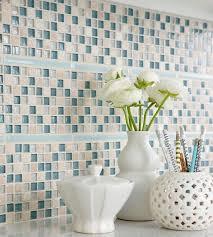 Bondera Tile Mat Canada by 16 Best Mosaic Tile Images On Pinterest Backsplash Tile Glass