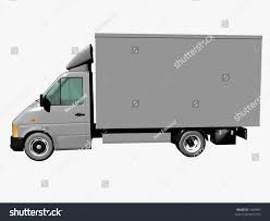100 Customize A Truck Delivery Your Company Name Stock Illustration