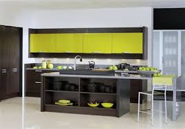 amenagement cuisine espace reduit amenagement cuisine espace reduit 8 d233co murale cuisine ikea