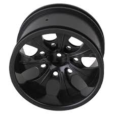 Mxfans 4x 12mm Hub RC 1:10 Plastic Black Wheel Rim For Truck 7 ... China Heavy Duty Truck Wheel Hub 195x675 Scania Hubcap With Nut Protection Ring For Tamiya Cooler Centric Adapters 5x5 To 6x135 6 Lug Wheels On 5 Lug Jimco Trophy Front Parts Off Road 4 Pieces 150mm Rubber Rc 18 Monster Tires Bigfoot Lvo Differential Casing 8167856 3191853 8191854 Dump Lifted Axle Martin 10 In Flat Free Hand 214 X 58 Everydayautopartscom Chevrolet Gmc Hummer Pickup Suv 197576 Chevy Napa Spindle Bearing Assembly Br930052k Chrome Dodge Ram 1500 17 Skins Caps Spoke