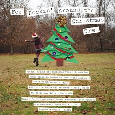 Who Sings Rockin Around The Christmas Tree by Rockin Around The Christmas Tree By Brenda Lee Christmas Lights