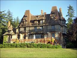 chateau de chambord chambre d hote château mont suzey chambres d hôtes et gîtes en sologne