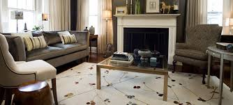 Winnipeg Carpet Cleaning, Duct Cleaning And Upholstery Cleaning