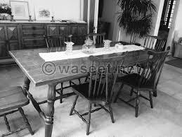 Dining Room Full Antique