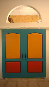 Best 25+ Barn Doors Lowes Ideas On Pinterest | Lowes Closet Doors ... Interiors Marvelous Diy Barn Door Shutters Hdware Home Design Sliding Lowes Eclectic Compact Doors Closet Interior French Lowes Barn Door Asusparapc Decor Beautiful By Kit On Ideas With High Resolution Bifold Trendy Double Shop At Lowescom Our Soft Close Kit Comes Paint Or Stain Ready And Bathroom Lovable Create Fantastic Best 25 Doors Ideas Pinterest Closet