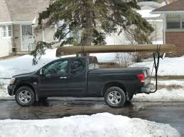 Thule Goalpost Truck Rack | Cosmecol Diy Home Made Canoekayak Rack Youtube Sweet Canoe Kayak Stuff Rack For Truck Bed As Well Racks Trucks With 5th Wheel Boats Pinterest Tundratalknet Toyota Tundra Discussion Forum Retraxpro Mx Retractable Tonneau Cover Trrac Sr Ladder American Built Sold Directly To You Attractive 5 You Should Have No Problemif Getting Wood Plans Wooden Darby Extendatruck Carrier W Hitch Mounted Load Extender