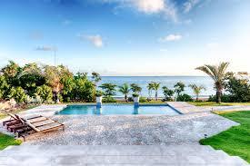 100 W Resort Vieques REVIES VRBO Martineau Belle Playa