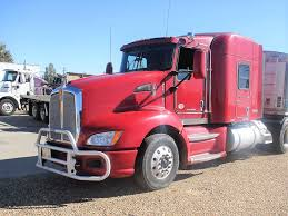 2010 Kenworth T660 Sleeper Semi Truck For Sale, 646,619 Miles ... Semi Trucks For Sale Big Sleeper Single Axle Volvo Truck Tsi Sales Sideswiped Bathroom Upstairs Inside Peterbilt With 2019 20 Top Car Models Mack Sleepers Come Back To The Trucking Industry Competive Comparison Of 5 Yearold Orange Single Axle Sleepers For Sale