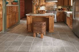 tile alfred s carpet decorating ames ia flooring store