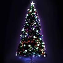 Christmas Tree Kmart Perth by Shop Christmas Tree Kmart Online Cheap Christmas Tree Kmart For